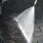 Power Washing Services in New York (NY)